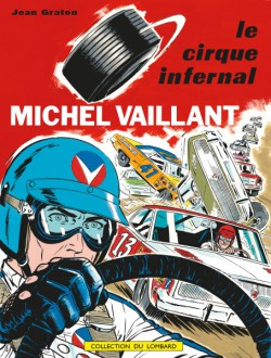 michel-vaillant-15-cover-le-cirque-infernal