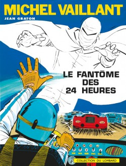 michel-vaillant-17-cover-le-fantome-des-24h