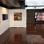 Michel Vaillant Art Strips | Exposition | Grimaldi Forum à Monaco