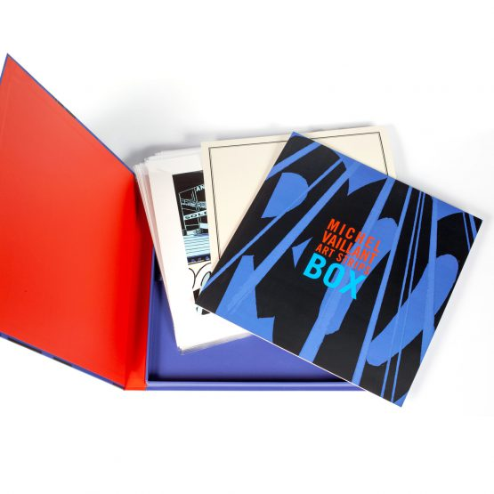 Mvas Box Ouverte 01