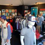 Michel Vaillant Art Strips | Exposition | 24 Heures du Mans 2019